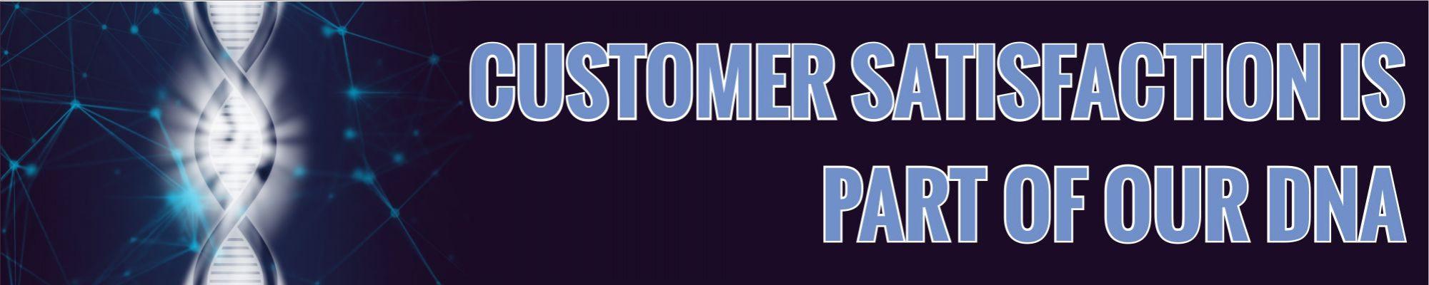 Sticky Sales and Marketing - Company Profile Header